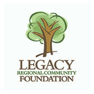 Legacy Regional Community Foundation