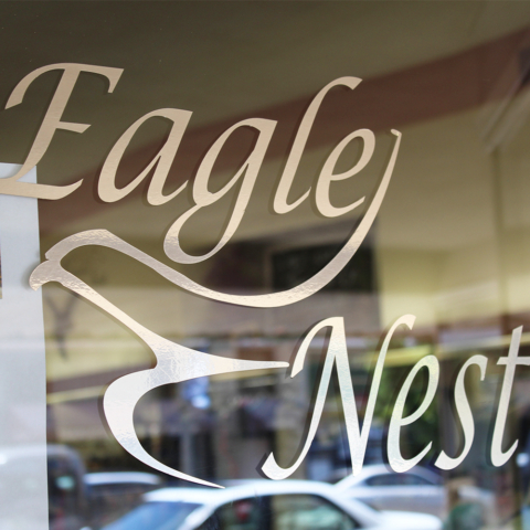 Eagle Nest Store 1